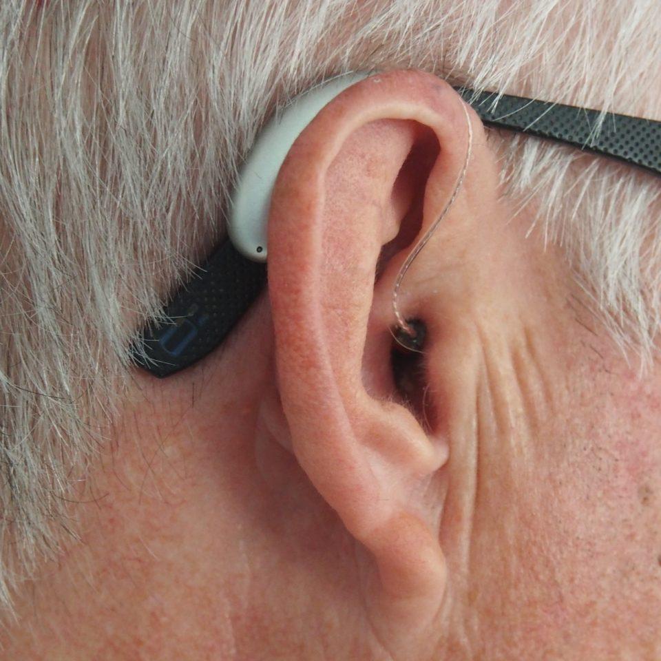 Niagara Hearing Aid Centre