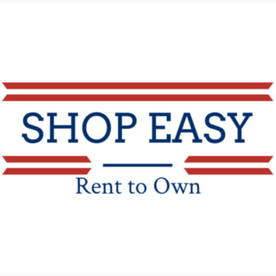 Shop Easy Rent to Own