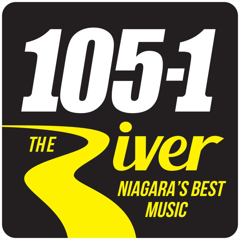 105-1 The River